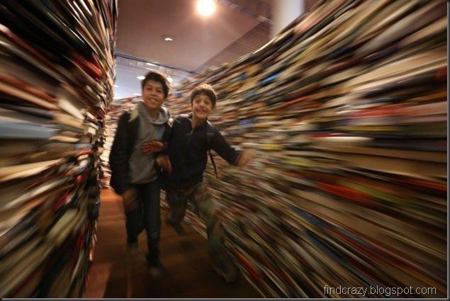 book_exhibition (3)