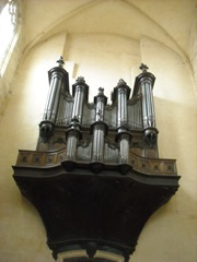 2009.09.02-021 orgues de la cathédrale
