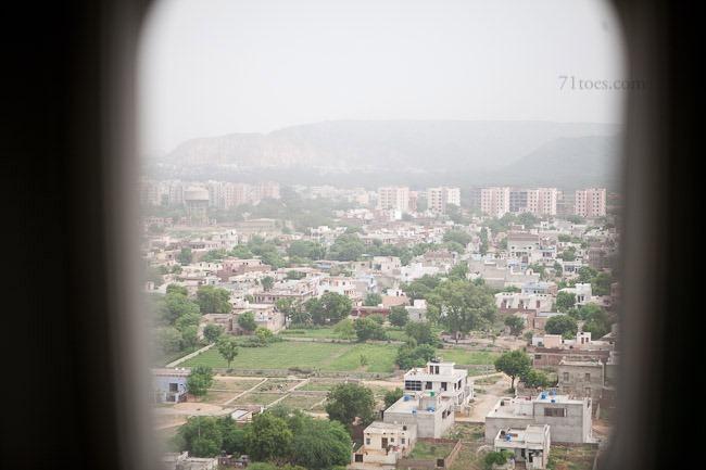 2012-07-26 India 57459