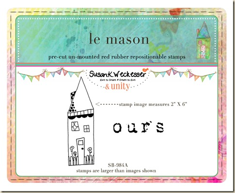 le mason packaging2
