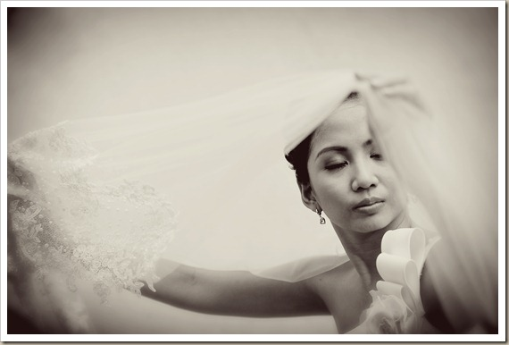 Efren Jerellt Wedding-1276