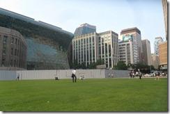 Seoul 112