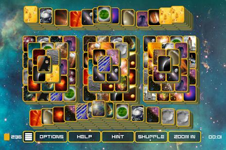 galaxy of games free downloads mahjong