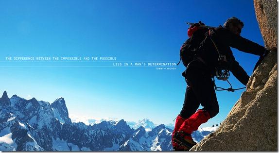 motivational-172a