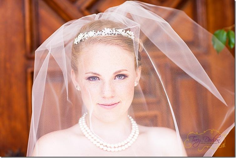 P&A Bride 1   086j rep