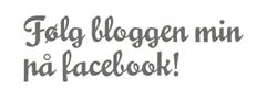 Følg-bloggen-min-på-facebook