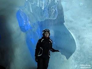 2-5949-Hintertux-Glacier-Ice-Cave_w.jpg