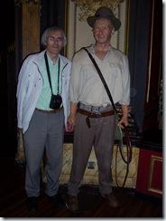 2011.08.15-133 Indiana Jones