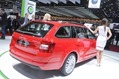 New-Skoda-Octavia-Combi-3
