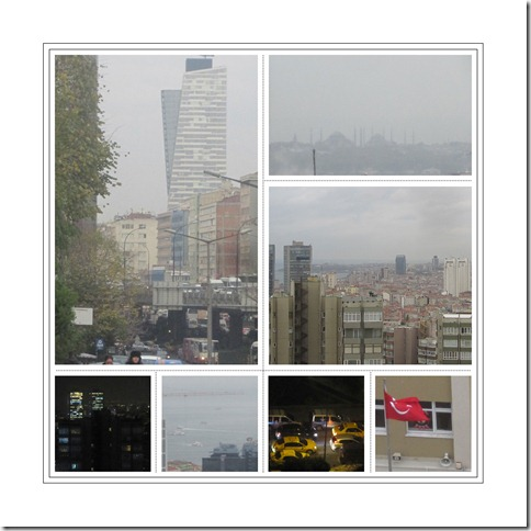 biograffiti_focus-04-istanb