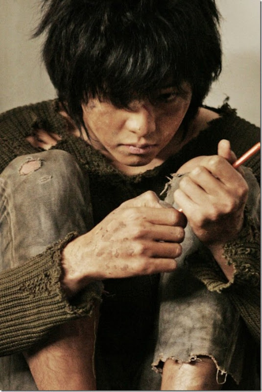 song-joongkis-character-poster-for-a-werewolf-boy-revealed_ciarw_1