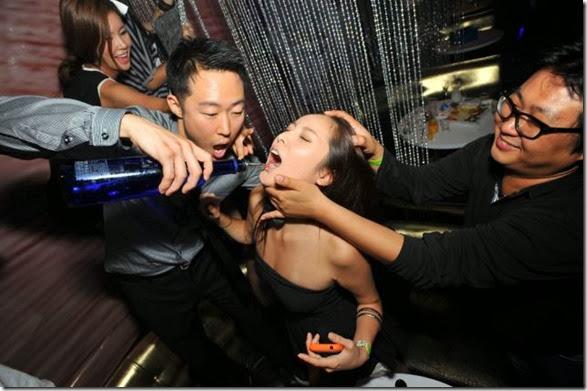 south-korea-night-clubs-044