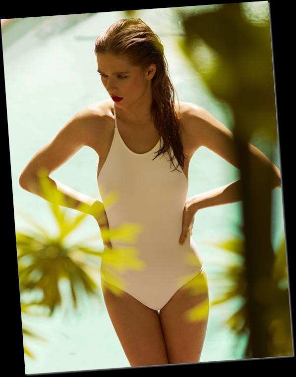 3_beachwear_1385