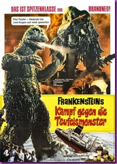 godzilla-vs-smog-monster-movie-poster-1972-1010668329