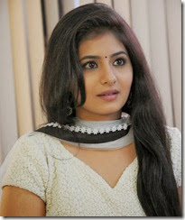 Reshmi_Menon_gorgeous_photo
