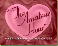 Amateur_Hour