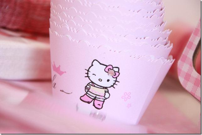 IMG_8378_rosa_hello_kitty_popcorn_muffins_gratis