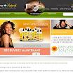 Retour_au_naturel_Paniers_du_globe_Produits_pour_beauté_et_bien-être_naturel_-_AISSATA_DIEU_-_2014-11-24_05.00.41.png
