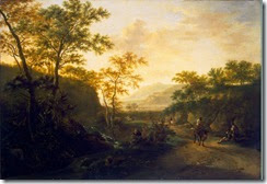 Both_Jan-ZZZ-Italian_Landscape_with_a_Path