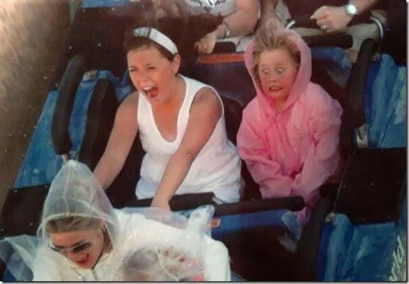 roller-coaster-face-13