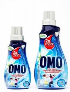 omo-liquido-funciona