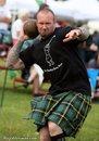 Scottish Fair 2010 - Heavy Games.jpg