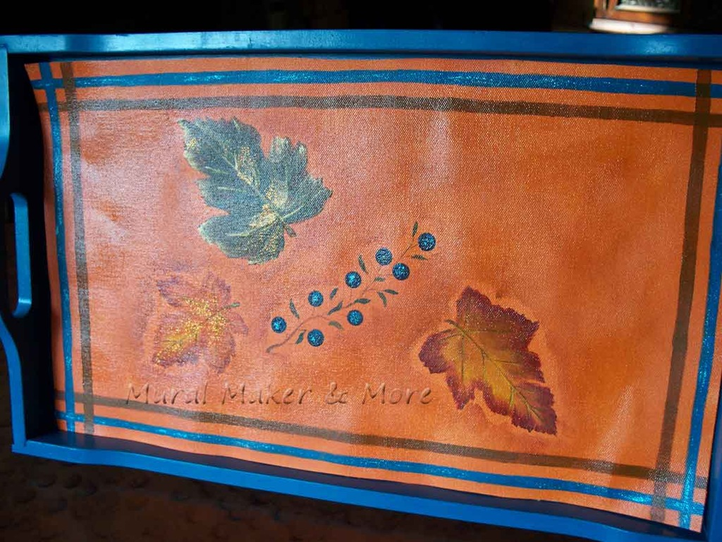 [Fall-Leaf-Serving-Tray-19%255B5%255D.jpg]