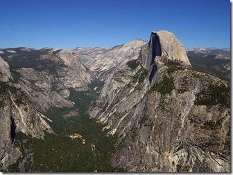 Yosemite_22_bg_090404