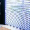 Blinds (Slimline and Panel Glide)