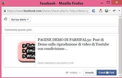 condivisione-video-facebook