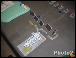 fidaYS GAME 067