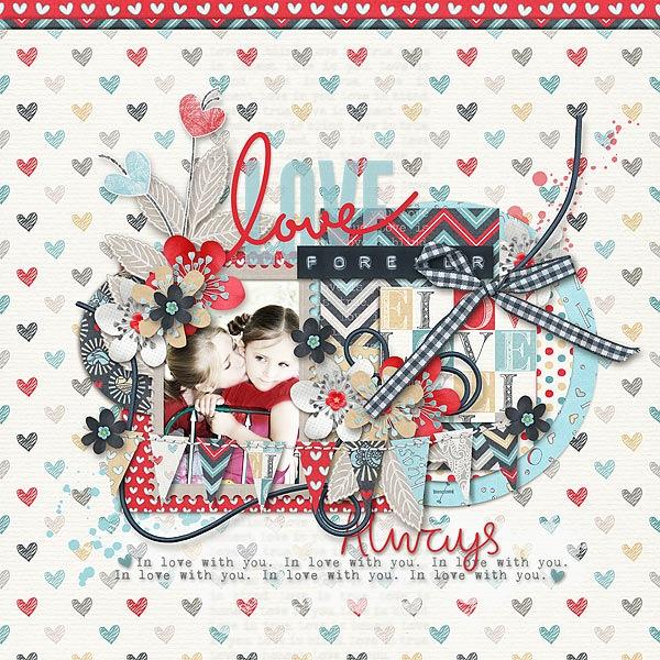 lovealways-LGFD-JanBlog600_zpsda5aa7db