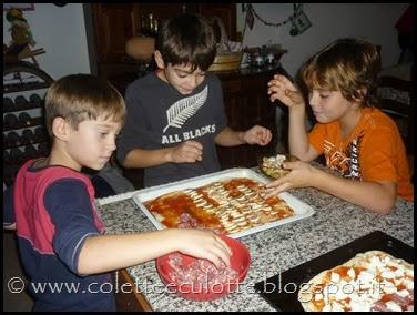 La pizza dei Pirlones (19)