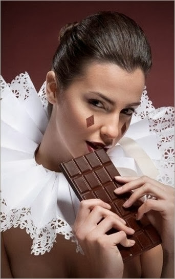 Girls-in-chocolate-photographs8 - copia - copia - copia