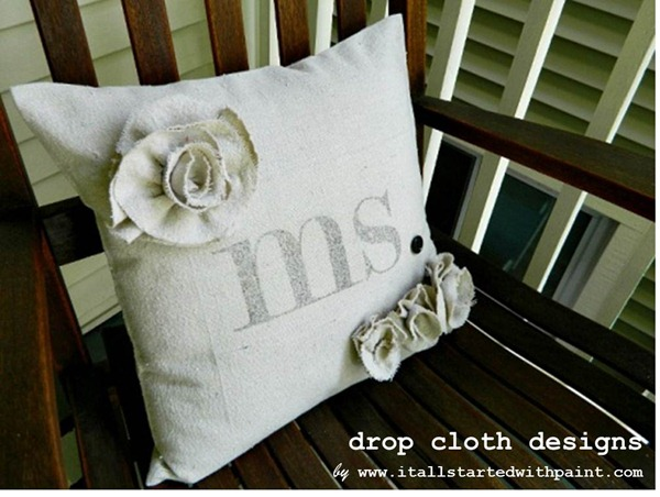 ms_monogram_pillow_with_rosettes