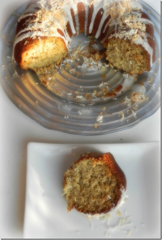 coconut-banana-bundt-cake-with-rum-glaze-bundt-a-month-6