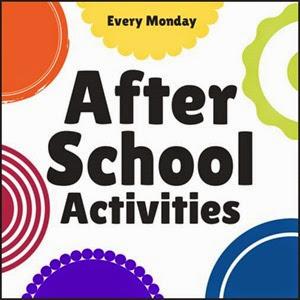 After School Link Up