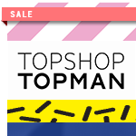 EDnything_Thumb_Topman Topshop Back-to-School Sale