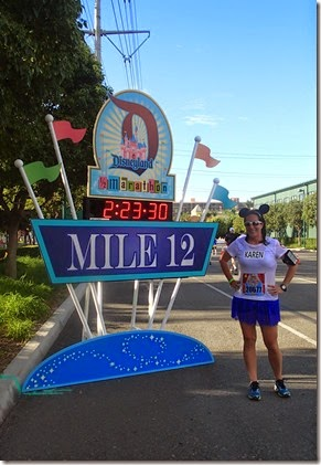 runDisney signs (3)