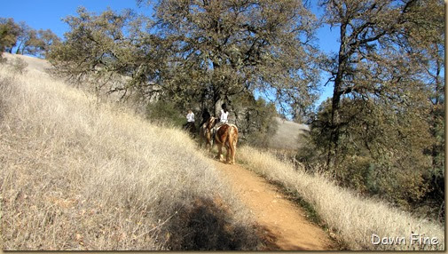 Magnolia ranch hike_027