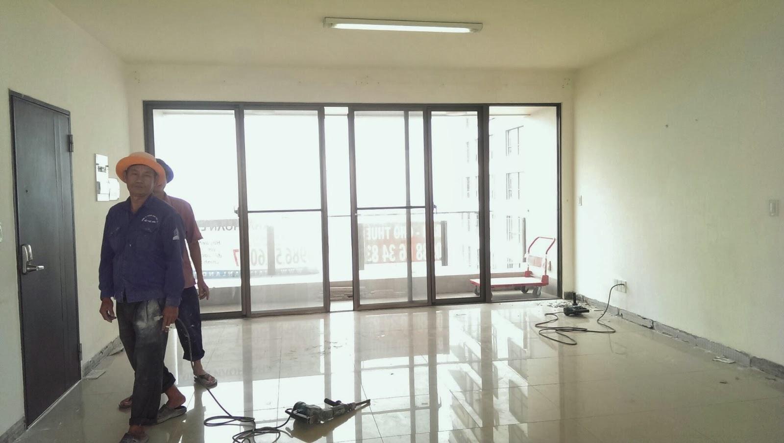 Eke interior design eke thi c ng n i th t c n h panorama for Eke interior design