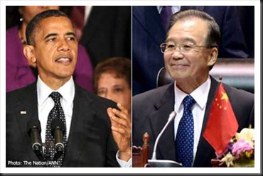 20121114.105035_the_nation_obama_wen_jia_bao