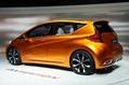 Nissan-Invitation-Concept-2_1