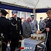 2012-05-06 hasicka slavnost neplachovice 057.jpg