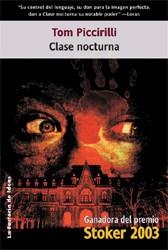 Clase nocturna