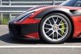 Porsche-918-Spyder-23