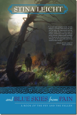 and_Blue_Skies_from_Pain_TP_Cover.indd