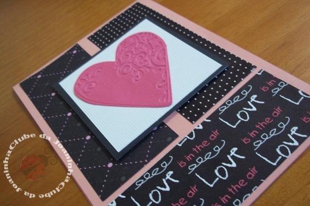 cartão artesanal (3)