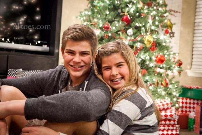 2012-12-24 Christmas Eve 67199