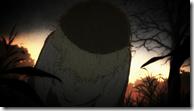 Zankyou no Terror - 06.mkv_snapshot_04.18_[2014.08.16_22.45.02]